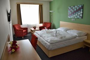 Mestský hotel Bobík