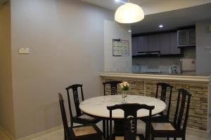 InnHouse Horizon, Apartmány  Melaka - big - 32