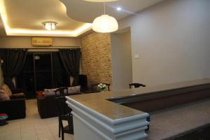 InnHouse Horizon, Apartmány  Melaka - big - 33