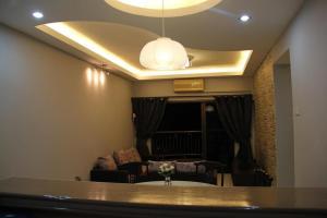 InnHouse Horizon, Apartmány  Melaka - big - 25