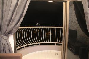 InnHouse Horizon, Apartmány  Melaka - big - 34