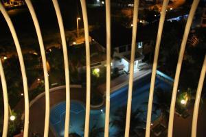InnHouse Horizon, Apartmány  Melaka - big - 37