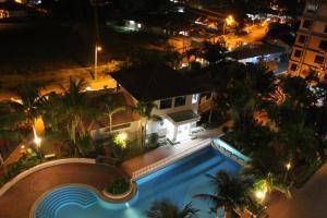 InnHouse Horizon, Apartmány  Melaka - big - 38