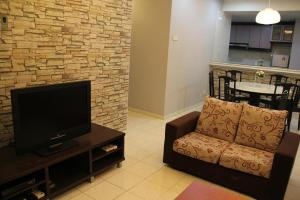 InnHouse Horizon, Apartmány  Melaka - big - 41