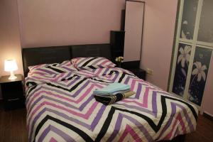 InnHouse Horizon, Apartmány  Melaka - big - 30