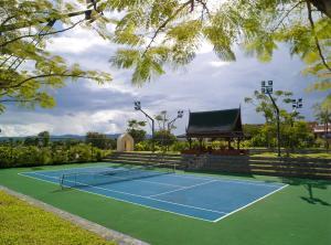 Rico Resort Retreat Chiang Kham