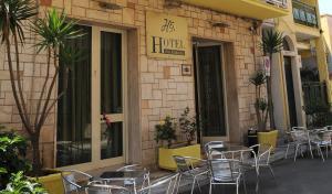 obrázek - Hotel Da Ettore