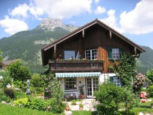 Villa Laske