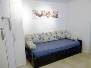 Castillo Argentina Apartamentos - Palermo, Ferienwohnungen  Buenos Aires - big - 17