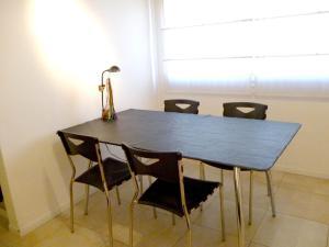 Castillo Argentina Apartamentos - Palermo, Apartmány  Buenos Aires - big - 4