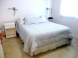 Castillo Argentina Apartamentos - Palermo, Apartmány  Buenos Aires - big - 15