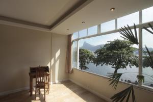 Hotelinho Urca Guest House, Гостевые дома  Рио-де-Жанейро - big - 10