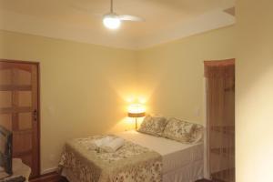 Hotelinho Urca Guest House, Гостевые дома  Рио-де-Жанейро - big - 11