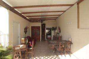 Hotelinho Urca Guest House, Гостевые дома  Рио-де-Жанейро - big - 46