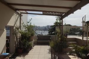 Hotelinho Urca Guest House, Гостевые дома  Рио-де-Жанейро - big - 47