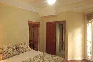 Hotelinho Urca Guest House, Гостевые дома  Рио-де-Жанейро - big - 15