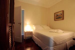 Hotelinho Urca Guest House, Гостевые дома  Рио-де-Жанейро - big - 17