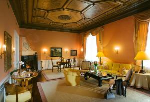 Le Palais Art Hotel Prague (10 of 51)