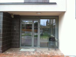 Near Station Apartment, Apartments  Vilnius - big - 21