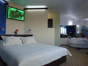 Мотель Негус - фото 5