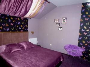 Мотель Негус - фото 7