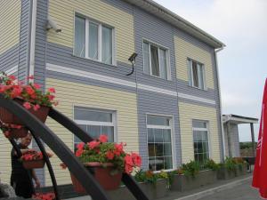Мотель Негус - фото 2