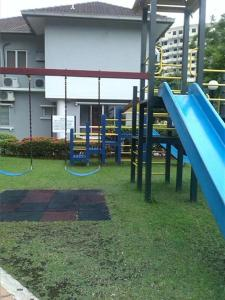 InnHouse Horizon, Apartmány  Melaka - big - 43
