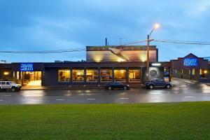 Mid City Motel Warrnambool - Warrnambool, Victoria, Australia