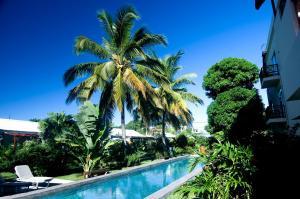 Marlin Creek Residence - , , Mauritius
