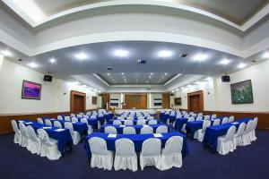 A Picture of Lopburi Inn Resort