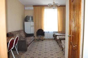 Гостиница Татьяна - фото 26