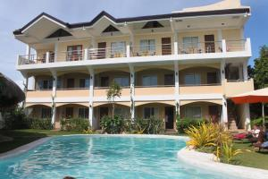 Vanilla Sky Resort
