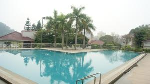 Baiyun Airport Hot Spring Resort