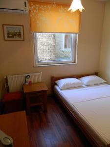 Pansion Centar, Bed & Breakfasts  Tuzla - big - 25