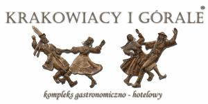 Krakowiacy i Górale