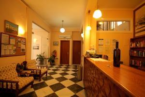 obrázek - Mirabello Hotel