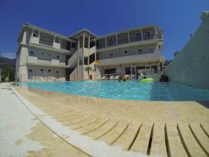 obrázek - Happyland Hotel Apartments