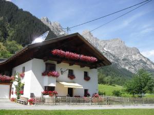 Pirschenhof