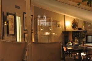 Reviews La Scelta Di Goethe - Luxury Suites