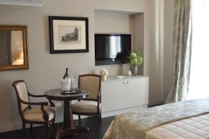 Discount La Scelta Di Goethe - Luxury Suites