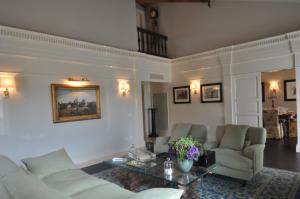Price La Scelta Di Goethe - Luxury Suites