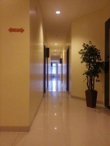 Hotel Matos