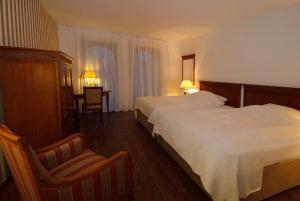 dS Hotel & Freizeitcenter Vreden
