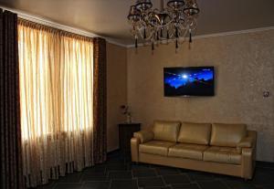 Гостиница 903 - фото 13