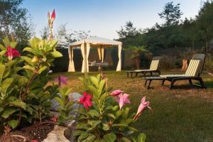 Al Cottage