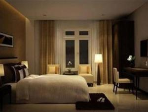 Queen Hotel