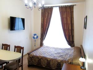 Prestige Apartments on Ligovskiy