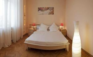 KvartiraSvobodna - Apartment at Sadovo-Triumfalnaya
