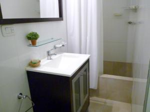 Castillo Argentina Apartamentos - Palermo, Ferienwohnungen  Buenos Aires - big - 19