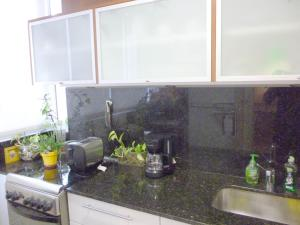 Castillo Argentina Apartamentos - Palermo, Apartmány  Buenos Aires - big - 32